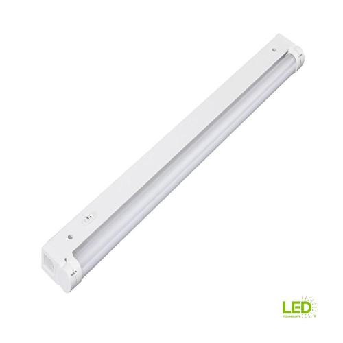 small resolution of led plug in and direct wire beam adjustable under cabinet strip light