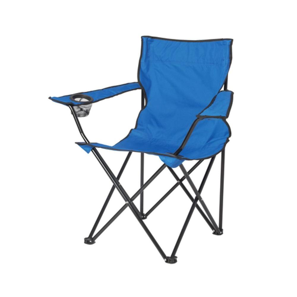 folding bag chair cushioned desk 723139 the home depot