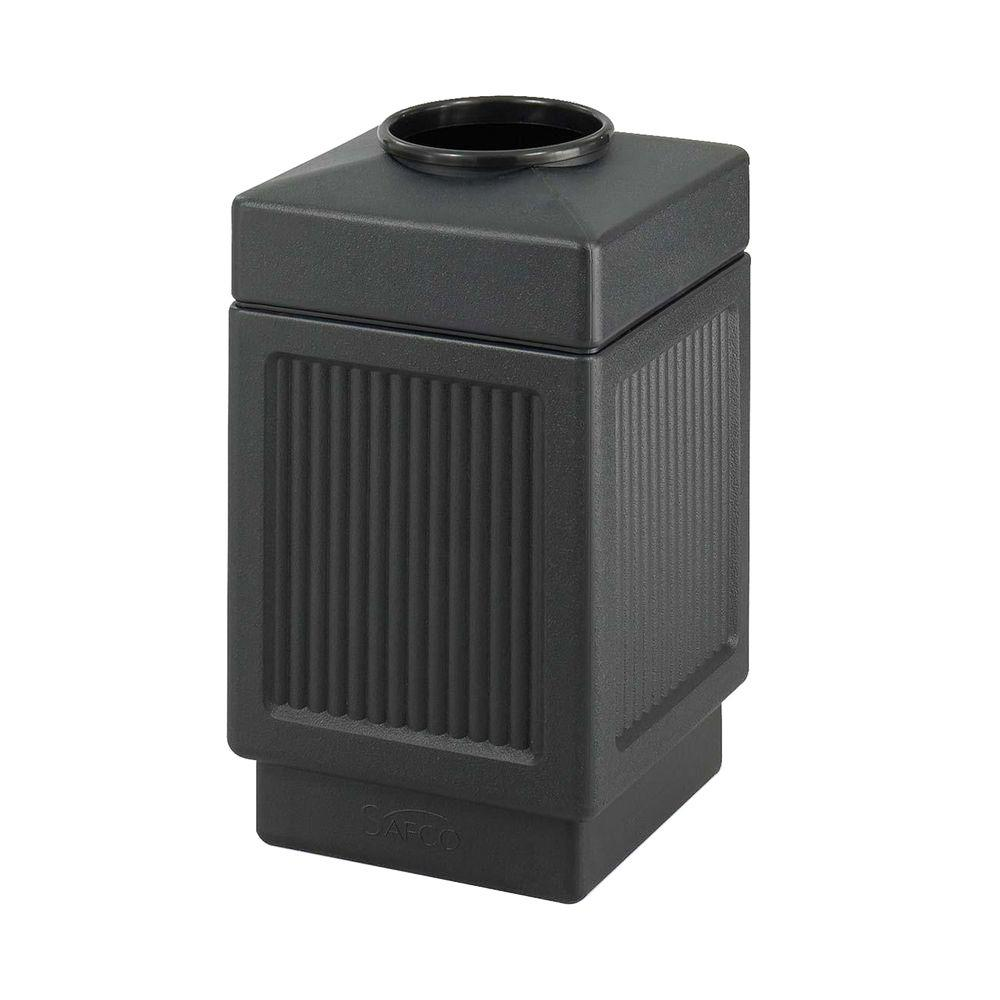 Electrical How Can I Rewire My Bathroom Fan Light And Receptacle