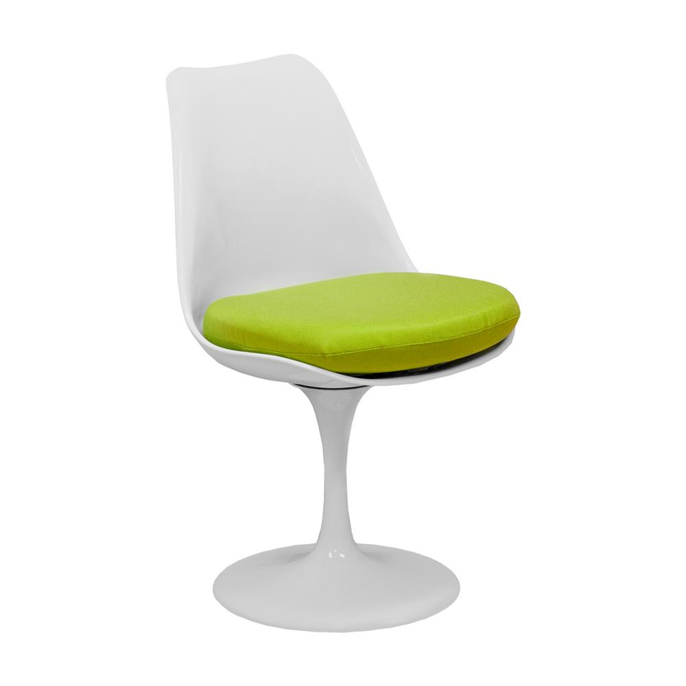 modern green dining chairs velvet chair covers wholesale china mod made lily side mm pc 08 the