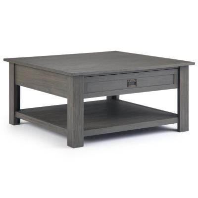 square coffee tables accent tables