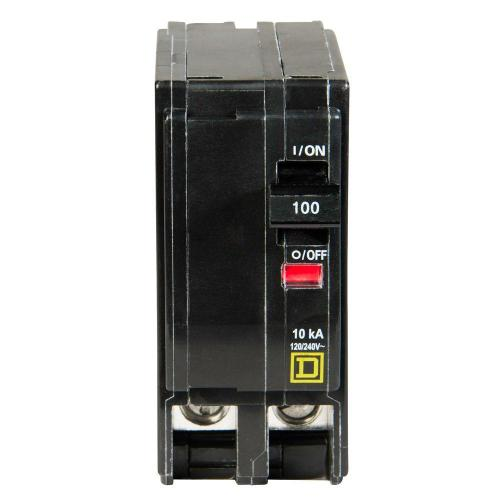 small resolution of qo 100 amp 2 pole circuit breaker