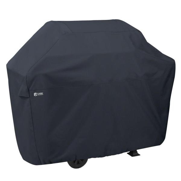 Classic Accessories 74 In. Xx-large Bbq Grill Cover-55-309