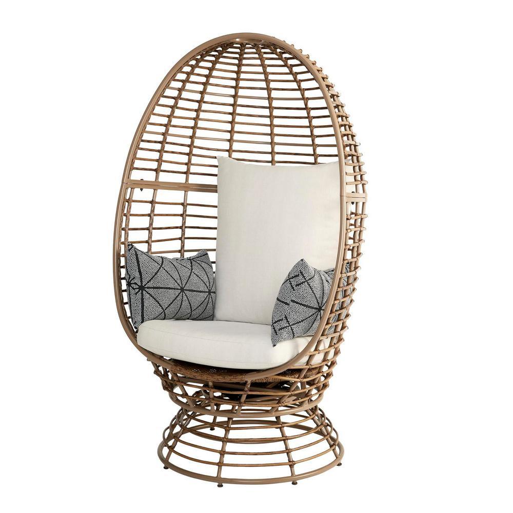 obedinenie izkrivyavat ravno egg basket chair