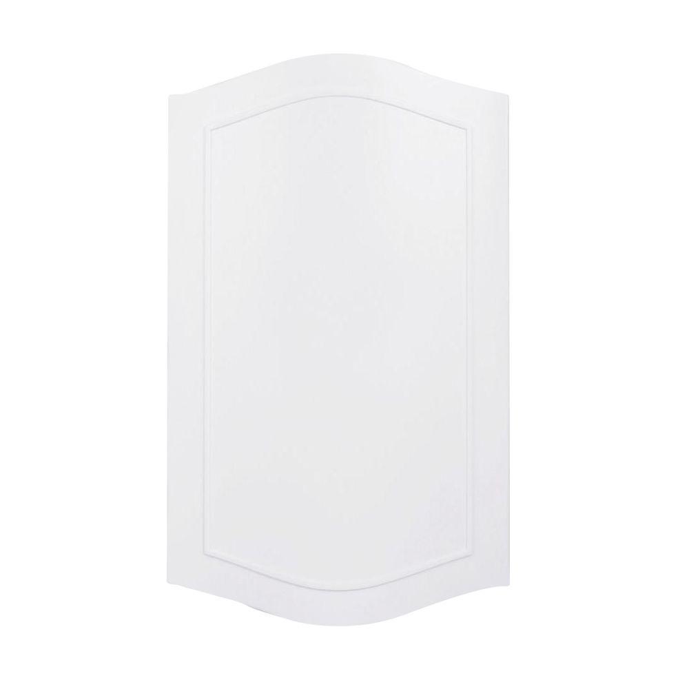 hight resolution of heath zenith designer series colonial white wired wireless doorbell