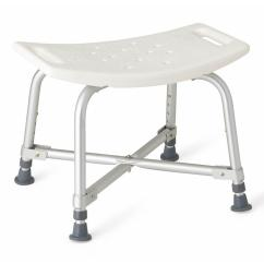 Difference Between Shower Chair And Tub Transfer Bench Cover Rental Madison Medline Bath Safety Bariatric In White Mds89740axw The