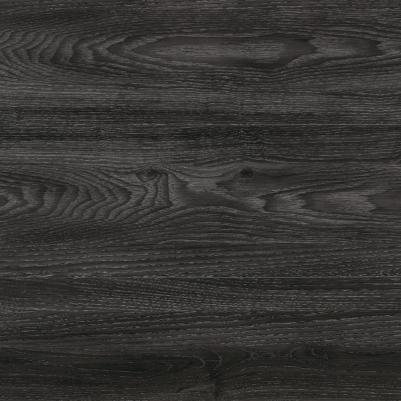 vinyl flooring for home