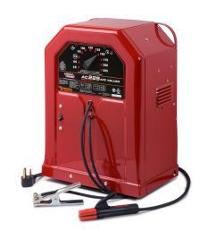 lincoln electric 225 amp arc stick welder ac225s 230v k1170 the 4 best images of 220 welder wiring diagram 3 wire 240 volt range [ 1000 x 1000 Pixel ]