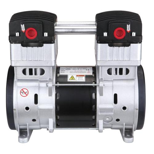 small resolution of 2 0 hp ultra quiet and oil free air compressor motor