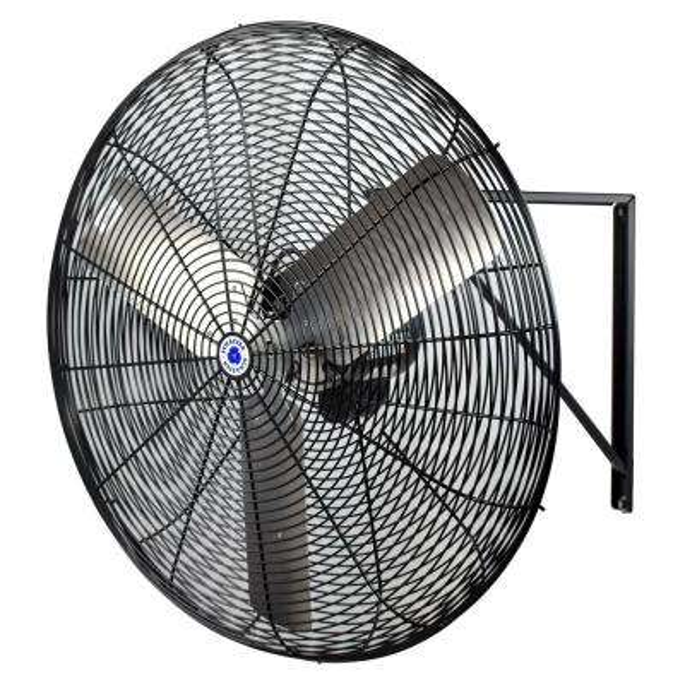 outdoor wall mount fans paulbabbitt com
