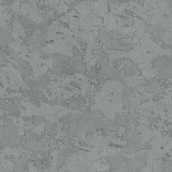 Brewster Grey Stucco Texture Wallpaper Sample 3097-28SAM