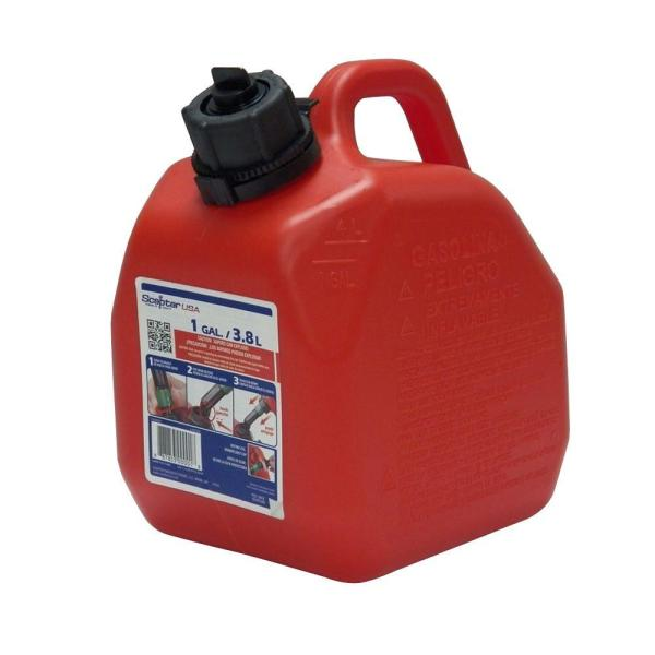 Scepter Ameri- 1 Gal. Gas Epa And Carb-00001 - Home Depot