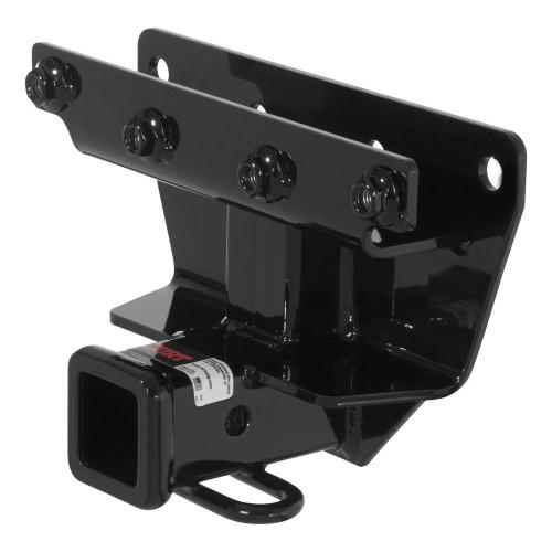 small resolution of curt class 3 trailer hitch for jeep commander