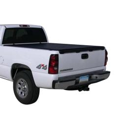 tonnosport 73 87 chevy gmc full size 8ft bed roll up cover [ 1000 x 1000 Pixel ]