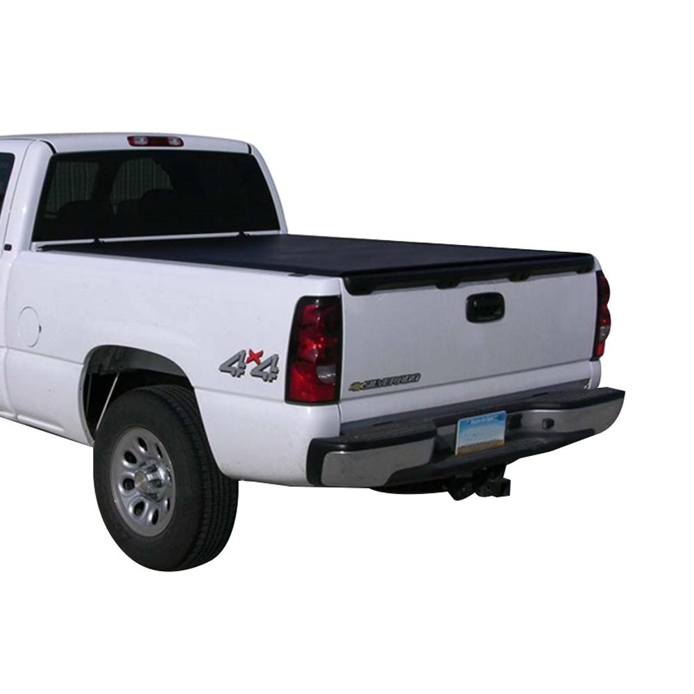medium resolution of tonnosport 73 87 chevy gmc full size 8ft bed roll up cover