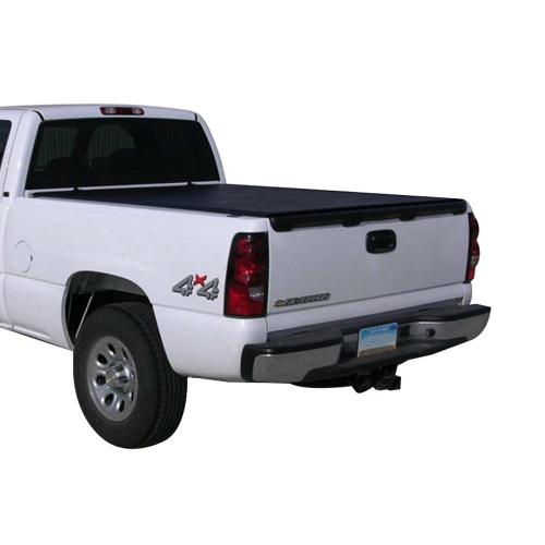 small resolution of tonnosport 73 87 chevy gmc full size 8ft bed roll up cover