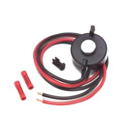 superwinch repair switch kit with 3 ft wire pigtail harness for rh homedepot com auto wire harness repair auto wire harness repair [ 1000 x 1000 Pixel ]