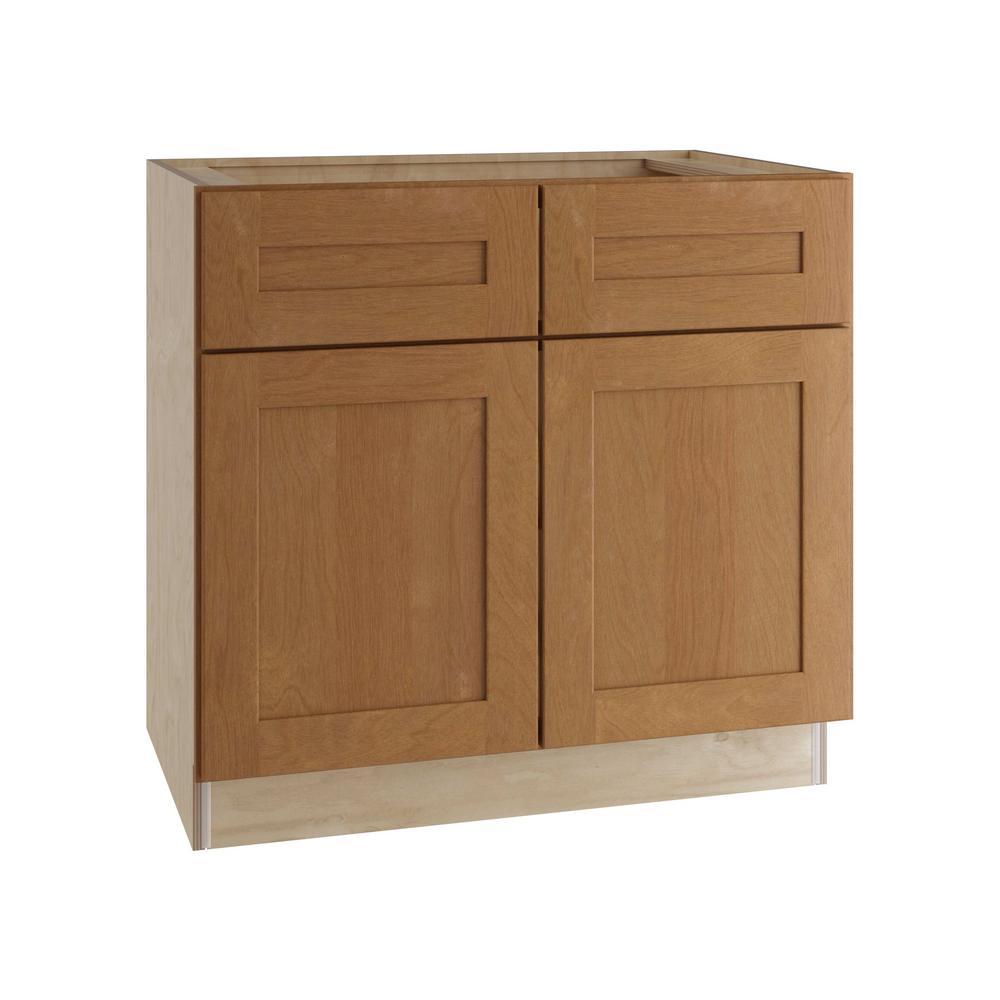 Outdoor Kitchen Wood Cabinet Doors