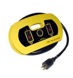 10 4 240v l14 30 universal generator cord [ 1000 x 1000 Pixel ]