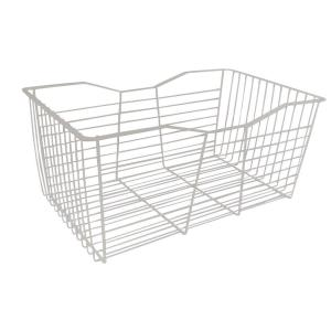 ClosetMaid Selectives 13-3/4 in. x 10 in. x 23-5/8 in