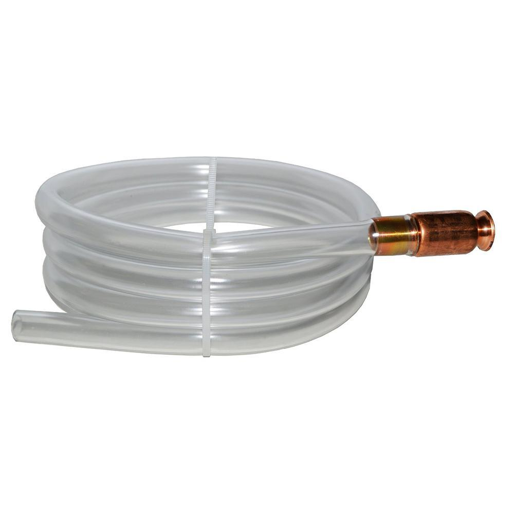 well pump not priming gretsch electromatic wiring diagram lincoln products 0 hp 2 5 gpm self siphon 107761 the