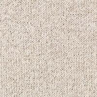 TrafficMASTER Carpet Sample - Tidewater - Color Beachfront ...