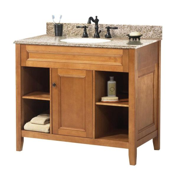 Home Decorators Collection Newport 61 In. X 21-1 2