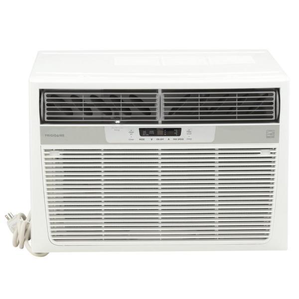 Frigidaire 22000 BTU Window Air Conditioner with Remote