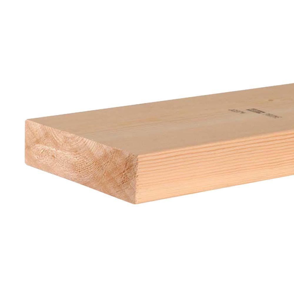 Lowes Treated Lumber 2x6x10