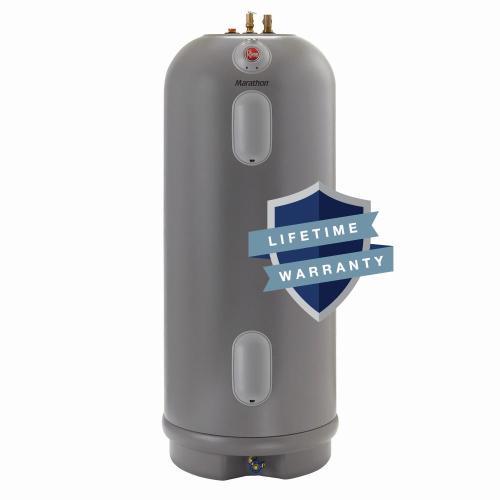 small resolution of lifetime 4500 4500 watt non metallic electric tank water heater mhd85245 the home depot