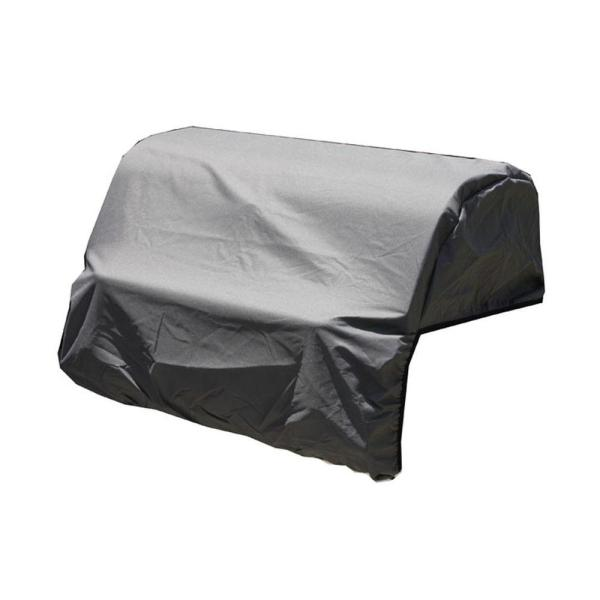 Bull 30 In. Barbecue Drop-in Grill Cover-98309 - Home