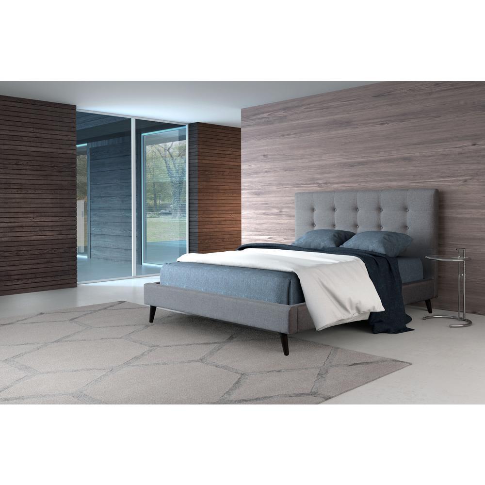 Beds  Headboards  Bedroom Furniture  The Home Depot