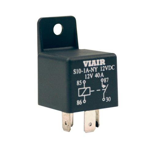 small resolution of 40 amp relay
