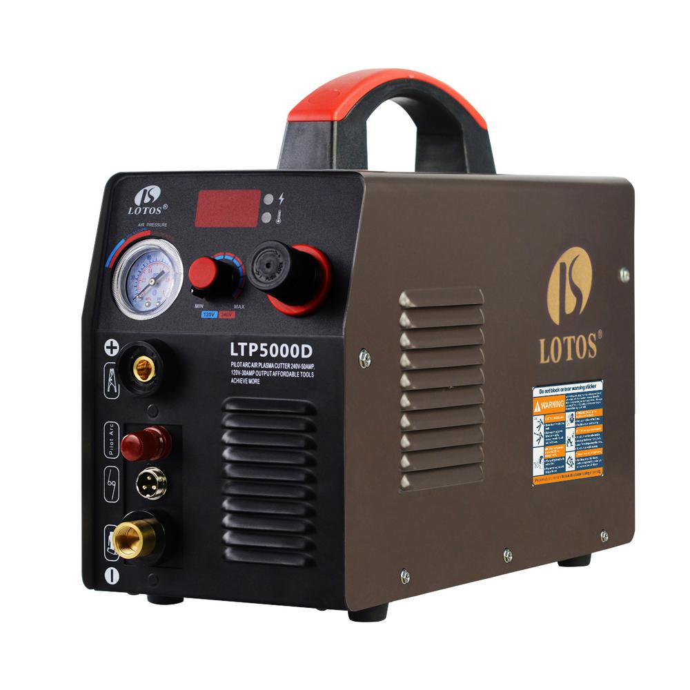 medium resolution of lotos 50 amp non touch pilot arc inverter plasma cutter for metal ltpdc2000 plasma cutter schematic technical reference