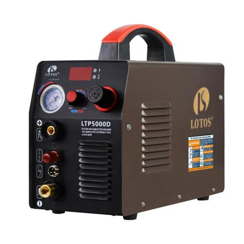 small resolution of lotos 50 amp non touch pilot arc inverter plasma cutter for metal ltpdc2000 plasma cutter schematic technical reference