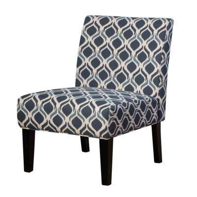 leopard print accent chair cream lounge animal fabric chairs the home depot navy blue and white geometric lattice designed slipper