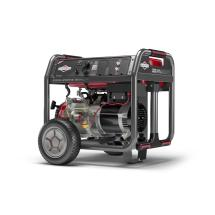 Briggs And Stratton Generator Elite Series - Year of Clean Water