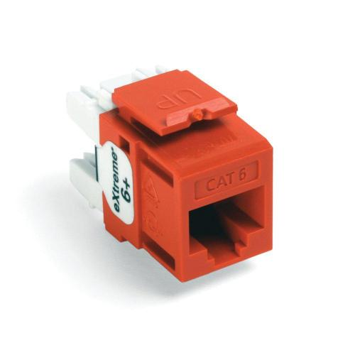 small resolution of quickport extreme cat 6 connector