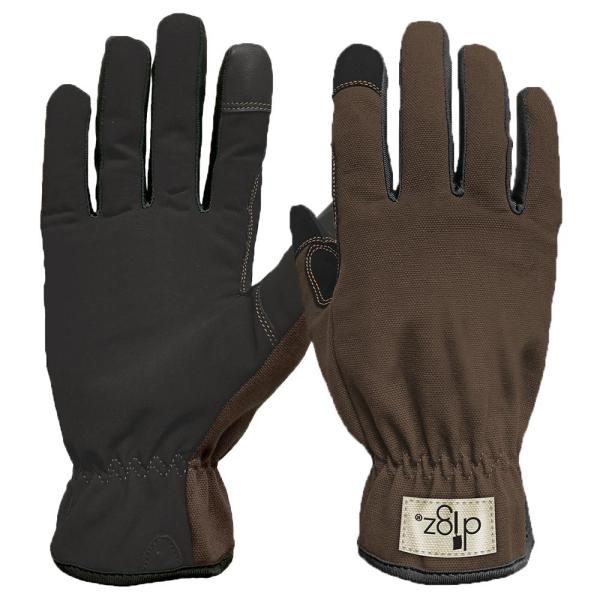 Grease Monkey Reusable Latex Gloves LargeXLarge 5Pack