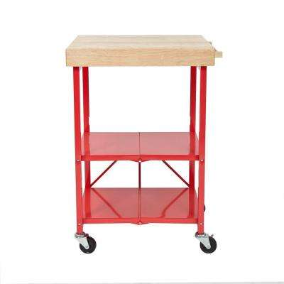 modern kitchen cart vintage table mid century carts islands utility tables