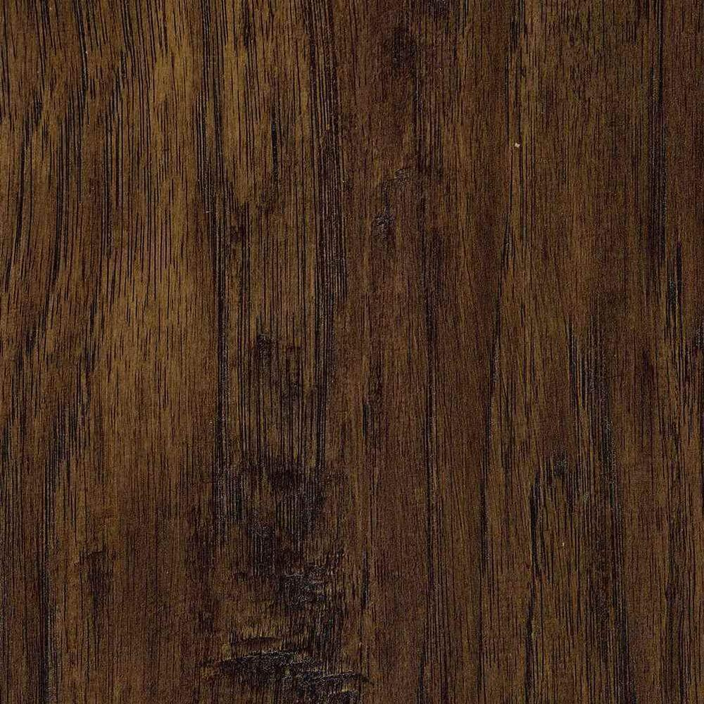 dark grey laminate flooring living room 2 light fixture ideas wood the home depot hand scraped saratoga hickory 7 mm thick x 3 in wide
