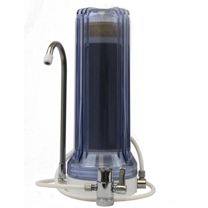 Countertop Water Purifiers Bstcountertops