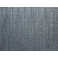Natco Commercial Assorted 12 ft. x 15 ft. Unbound Carpet ...