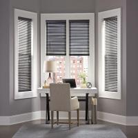 Custom Blinds Home Depot. famous custom window coverings ...