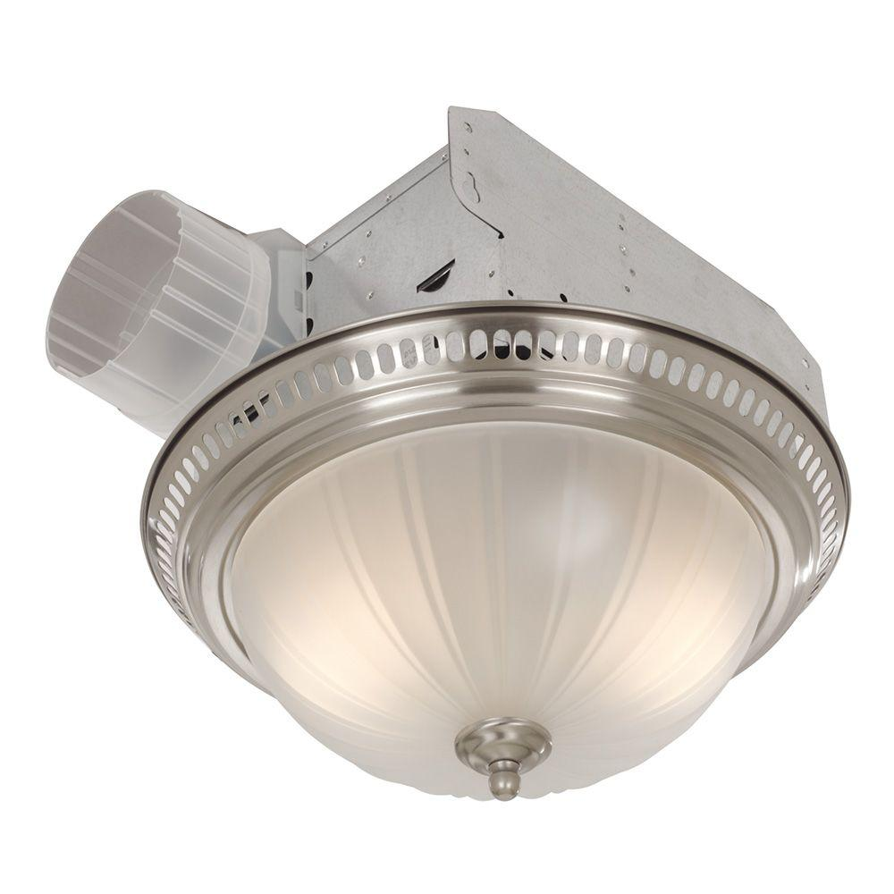 medium resolution of broan qtx110hl wiring diagram 29 wiring diagram images broan bathroom fan light