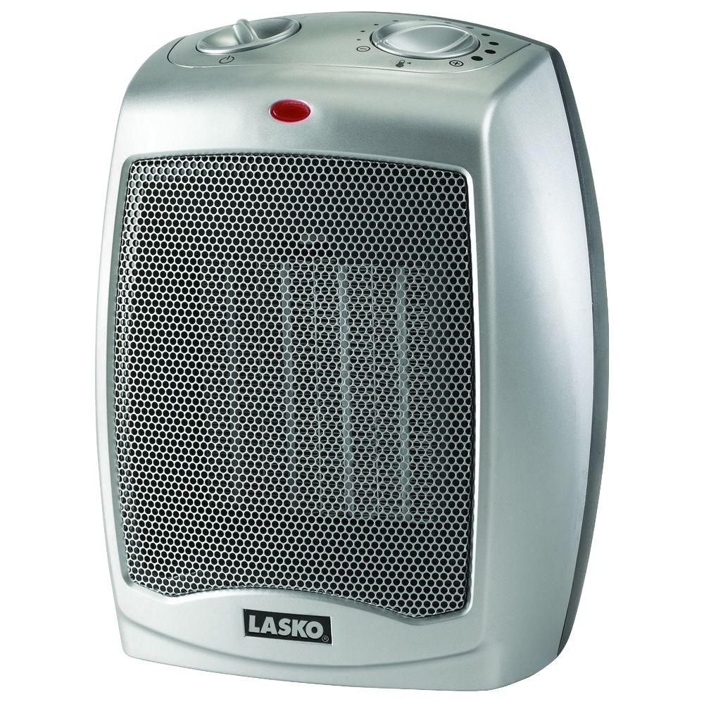 hight resolution of 1500 watt electric portable ceramic compact heater