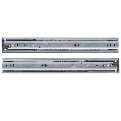 High Quality Drawer Slides