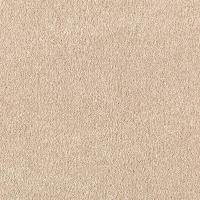 Rapid Install Velocity II - Color Sandcastle Texture 12 ft ...