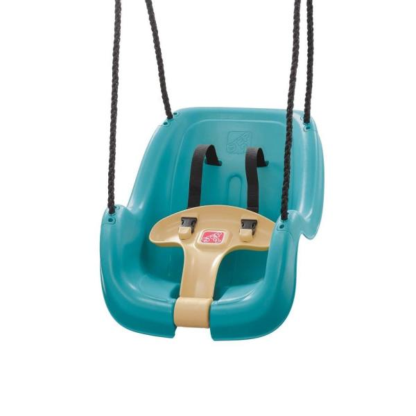 Step 2 Infant Toddler Swing