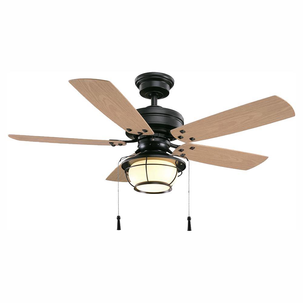hight resolution of on hampton bay milton ceiling fan wiring diagram